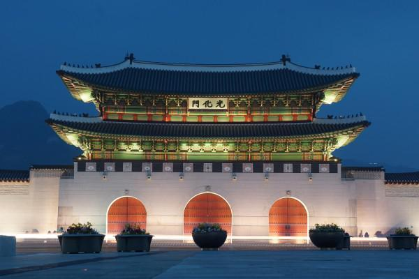 Construite durant le début de la Dynastie Ming, la Cité Interdite était au départ un centre animé brillamment éclairé avec des lampes brûlant la nuit, que l'on éteignait chaque jour. (Image: pixabay / CC0 1.0)