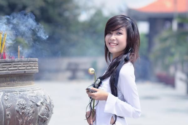 La médecine traditionnelle chinoise pense également que claquer souvent des dents peut équilibrer le yin et le yang, favoriser la circulation sanguine et l'émission d'énergie du méridien, conserver et améliorer la fonction globale des muscles de la mâchoire et des parties de la racine des dents, pour ainsi retarder l'atrophie. (Image: pixabay / CC0 1.0 )