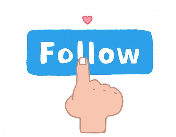 Parmi les divers effets négatifs de la dépendance aux réseaux sociaux chez les adolescents, les trois principales préoccupations sont la dépression, le manque d'une bonne communication et la jalousie. (Image: ijmaki/Pixabay)