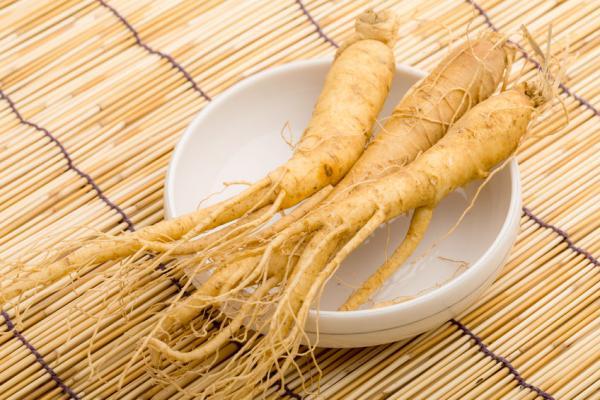 Les antioxydants contenus dans le gingembre aident à protéger le cœur et à combattre le diabète. (Image:Leung Cho Pan/Pixabay)