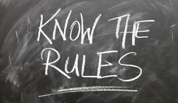 Les anthropologues de l'Université d'Oxford ont découvert ce qu'ils croient être sept règles morales universelles.