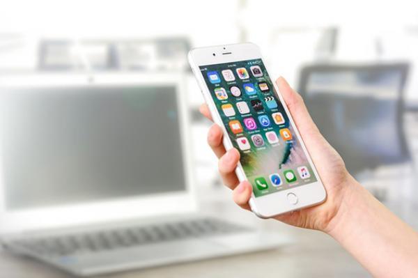 Un nouveau service Apple pourrait changer votre façon de lire les actualités
