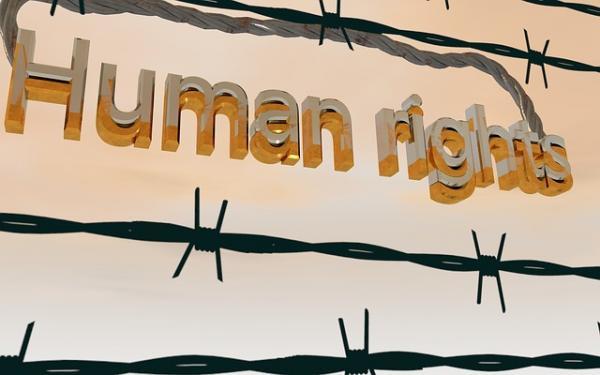 Reportages sur la défense des droits de l'Homme pendant la visite de Xi Jinping en France