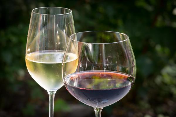 L'alcool est considéré comme une drogue «socialement acceptée». C'est néanmoins une substance toxique. (Image : Didgeman / Pixabay)