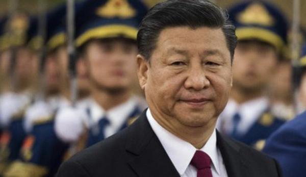 Récemment, des rumeurs sur les tentatives d'assassinat de l'actuel dirigeant du PCC, Xi Jinping, circulent constamment. (Image: Jane Wittoeck via flickr CC BY 2.0)