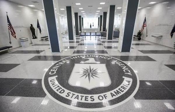Kevin Patrick Mallory, un ancien espion de la CIA, a été condamné à 20 ans de prison pour avoir partagé des renseignements confidentiels américains avec des agents chinois. (Image: Capture / YouTube)