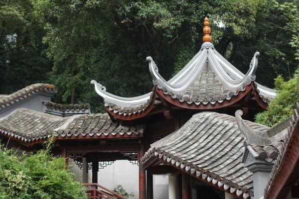 Des documents concernant Huanglao ont été découverts grâce à une fouille archéologique menée en 1973 près de la ville de Changsha, dans le sud de la Chine. (Image: via pixabay / CC0 1.0)