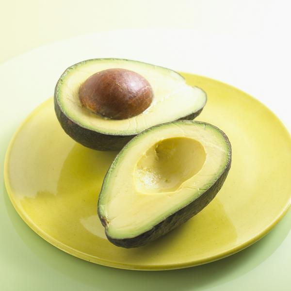 Les matières grasses sont tout aussi importantes pour votre corps que les glucides et les protéines. (Image : Margenauer  / Pixabay)