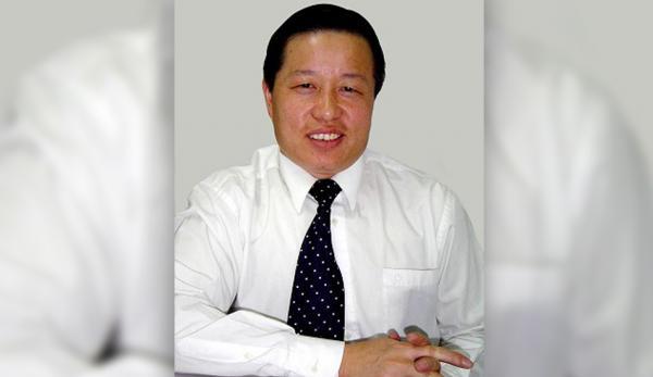 Gao Zhisheng est un avocat éminent des droits de l'homme, célèbre en Chine. (Wikimédia)