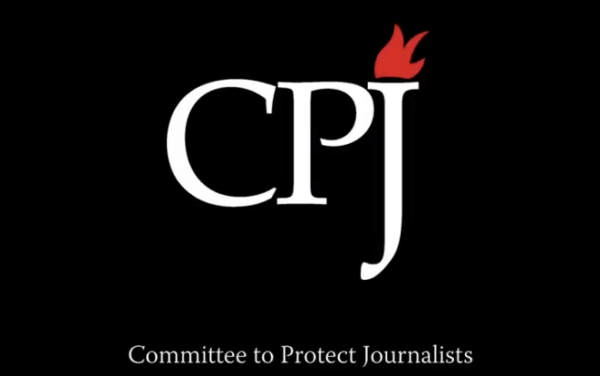 Un autre rapport publié par le CPJ, intitulé «Un pays, un censeur», souligne le danger croissant de voir Pékin tenter de manipuler les opinions mondiales en sa faveur. (Capture d'écran / YouTube)