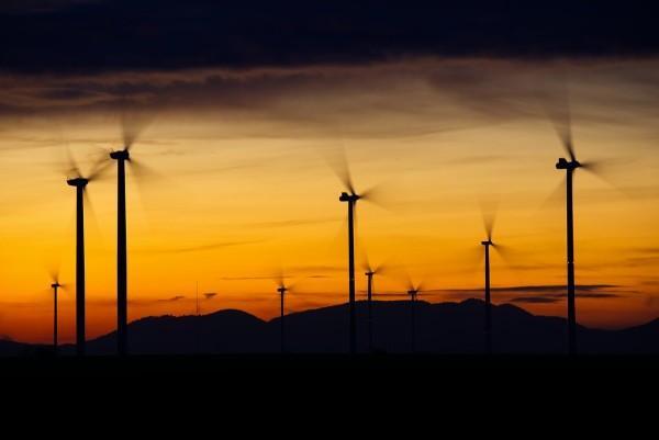 Le Nicaragua s'est fixé comme objectif de fonctionner à 90 % avec des énergies renouvelables d'ici la fin de l'année. (Image : viapixabay/ CC0 1.0)