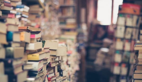 Pékin a interdit les manuels scolaires étrangers dans les écoles. (Image: pixabay / CC0 1.0)