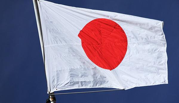 Pékin encourage souvent la haine à l'encontre du Japon et de l'Occident, sous couvert de nationalisme. (Image: pixabay / CC0 1.0)