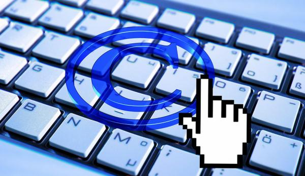 La Chine a promis d'être stricte en matière de protection de la propriété intellectuelle. (pixabay)