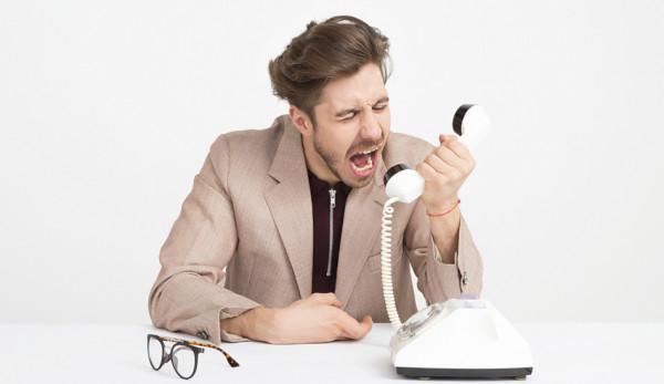 Un déséquilibre du Qi du foie survient lorsqu'une personne a du mal à gérer le stress et à maîtriser des sentiments tels que la colère et la frustration. (Image :pexels/CC0 1.0)