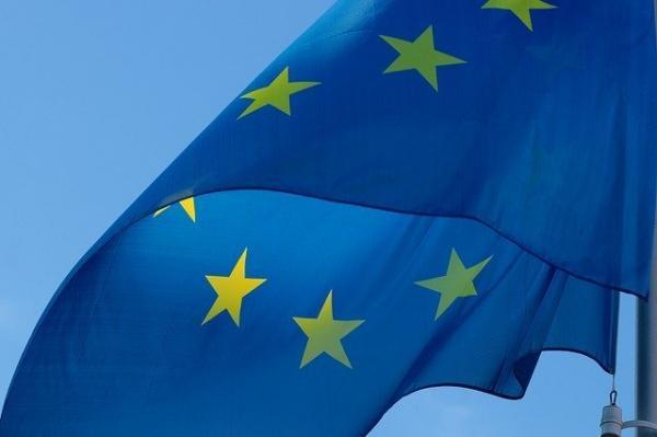 L'Union Européenne avance que le «risque imminent de rapide propagation du virus» sur l'ensemble des pays de l'Europe semble faible. (Image :S. Hermann & F. Richter/Pixabay)
