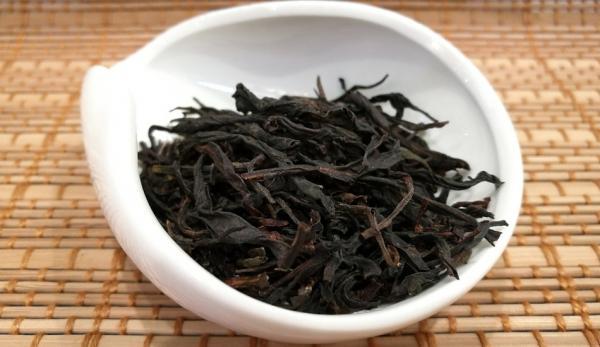 Le thé Oolong est bénéfique pour l'organisme. (Image : pixabay / CC0 1.0)