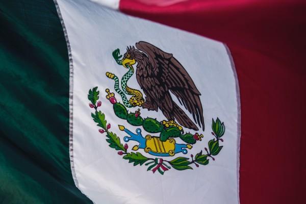 Si le Mexique peut contrôler sa criminalité, il pourra défier la Chine en matière de fabrication. (Image : pexels/CC0 1.0)