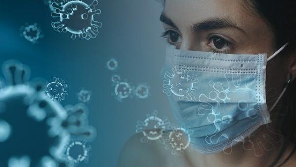 Vision Times qualifie le nouveau coronavirus à l'origine de la maladie COVID-19, de «virus du PCC» parce que la dissimulation et la mauvaise gestion du Parti communiste chinois ont permis au virus de se répandre dans toute la Chine et de créer une pandémie mondiale. (Image: Tumisu/Pixabay)