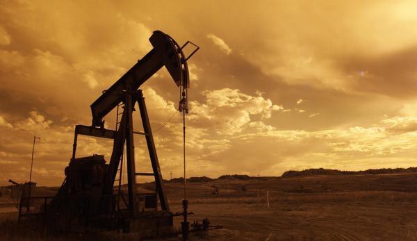 Le prix du pétrole brut repart à la baisse. (Image :pexels/CC0 1.0)