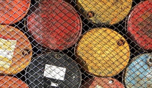 L'excès d'approvisionnement en pétrole pourrait même pousser les prix sur un terrain négatif. (Image :pixabay/CC0 1.0)