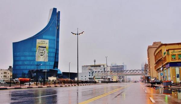 Les Saoudiens ne seront pas en mesure de maintenir les prix du pétrole bas pendant longtemps. (Image :pixabay/CC0 1.0)