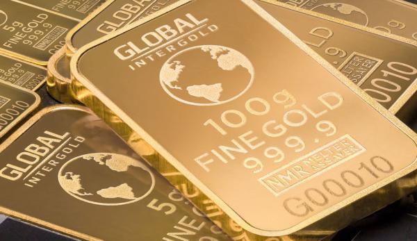 De nombreuses personnes souhaitent acheter de l'or sur le marché. (Image : pexels / CC0 1.0)