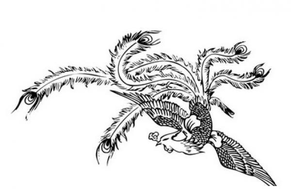 Image : Shenyunperformingarts.org