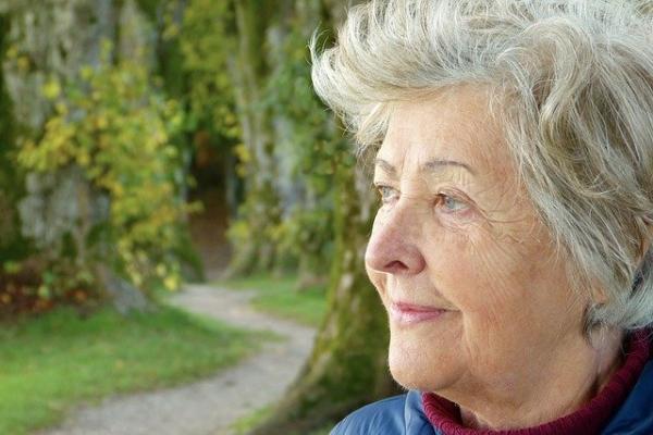 16 conseils de longévité en MTC. (Image :silviarita/Pixabay)