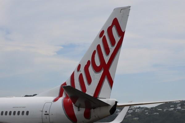 Il y a quelques jours, la Chine a exprimé son intérêt pour le rachat de Virgin Australia, dont les actions sont déjà détenues à 90 % par des sociétés d'État (Chine, Abu Dhabi, Singapour).(Image :Pixabay/CC0 1.0)