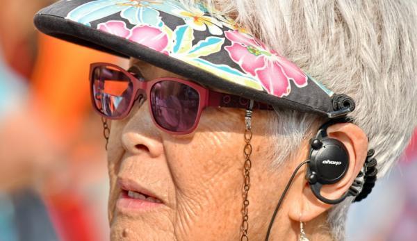 Le Japon est en train de réformer le programme de retraite pour les personnes âgées. (Image :pixnio/CC0 1.0)