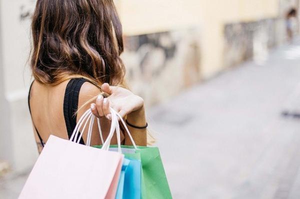 Vous êtes-vous déjà demandé pourquoi vous aviez acheté des choses dont vous n'aviez pas vraiment l'utilité? (Image :Pixabay/CC0 1.0)