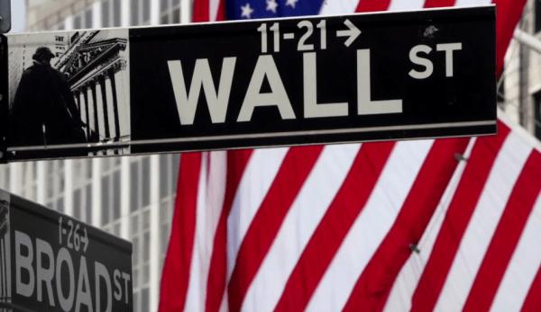 La méfiance croissante à l'égard de la gestion de l'épidémie de Covid-19 par le régime chinois devrait inciter Wall Street à repenser ses relations avec la Chine. (Image : Capture d'écran /YouTube)