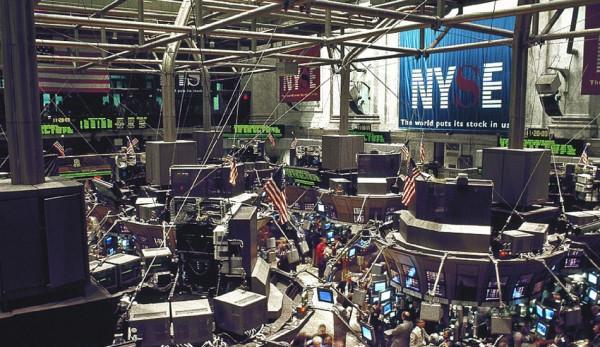 Kyle Bass a fustigé les sociétés financières et les entreprises américaines, pour avoir ignoré les violations des droits de l'homme par le Parti communiste chinois, dans leur quête du marché chinois. (Image :pixabay/CC0 1.0)