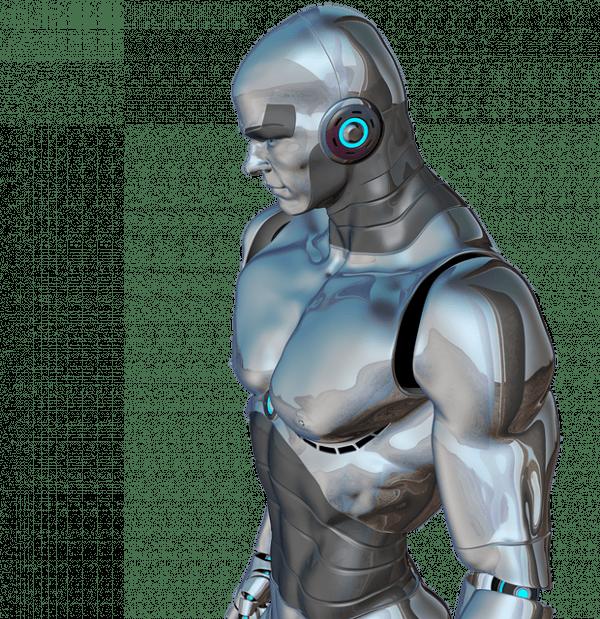 Pékin souhaite que la Chine devienne le leader mondial de l'intelligence artificielle en 2030. Mais actuellement ce sont les USA qui sont les leaders dans le monde. (Image :DrSJS/Pixabay)