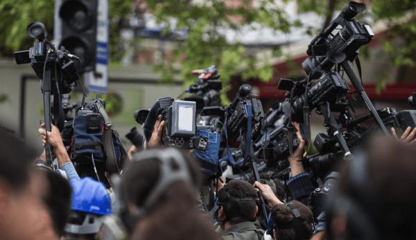 La Chine est classée 4ème en partant du bas dans la liste du classement annuel de la liberté de la presse, publié par Reporters sans frontières. (Image : pixabay / CC0 1.0)
