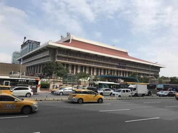 Hong Kong: Pékin veut imposer la loi sur la sécurité nationale