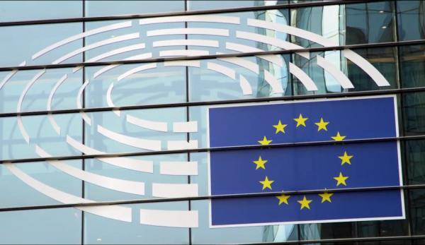 Le Parti communiste chinois (PCC) a peut-être utilisé l'ambassade de Malte en Belgique pour espionner le siège de l'Union européenne. (Image : Capture d'écran /YouTube)