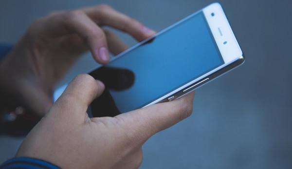 TikTok a fait l'objet de poursuites devant le tribunal du district nord de la Californie, de la part de plus de 100 utilisateurs,  pour avoir prétendument volé des informations personnelles et transféré des données privées provenant d'utilisateurs américains, vers des serveurs en Chine. (Image :pixabay/CC0 1.0)