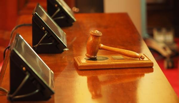 TikTok poursuivi en justice pour avoir espionné des Américains