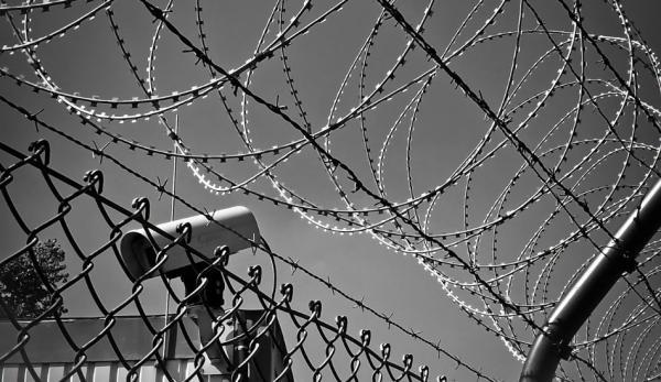 Plusieurs entreprises chinoises sont impliquées dans la détention arbitraire massive des Ouïghours. (Image :Pixabay/CC0 1.0)