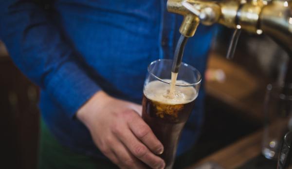 L'effet placebo a rendu les personnes ivres même si le degré d'alcool de la boisson n'était pas suffisant. (Image :Pixabay/CC0 1.0)
