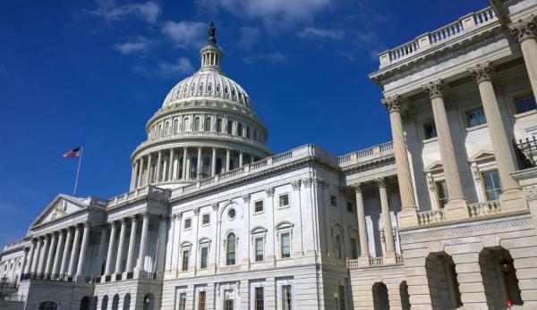 Le Sénat américain a approuvé un projet de loi visant à protéger les Ouïghours. (Image :Pixabay/CC0 1.0)