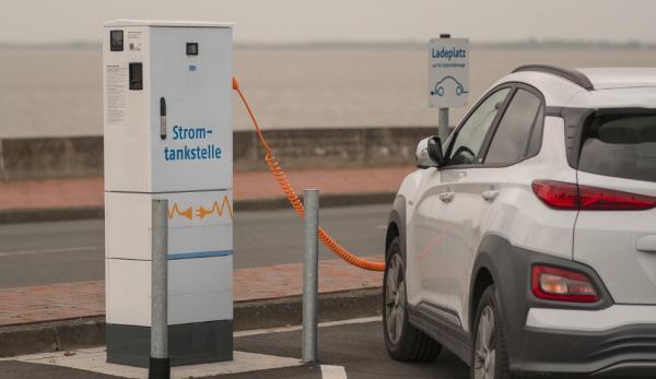 L'UE ne souhaite pas voir la Chine dominer le marché local des véhicules électriques. (Image :Pixabay/CC0 1.0)