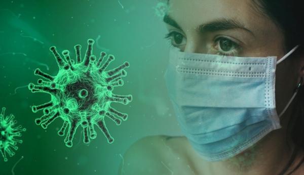 Le Covid-19 a déclenché un débat en ce qui concerne le choix entre la liberté individuelle et les restrictions liées à la pandémie. (Image : pixabay/CC0 1.0)