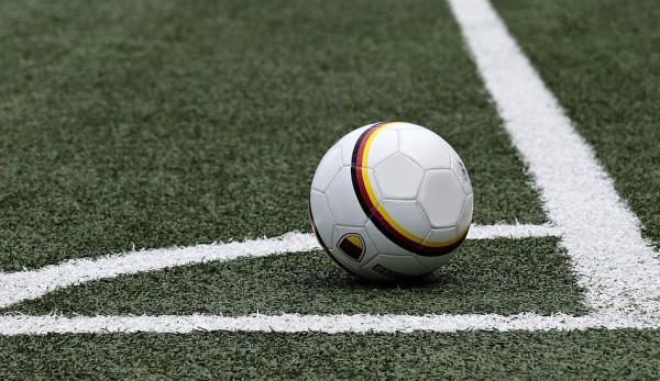Le Bayi Football Club a rejeté le transfert de Hao Haidong au Club Atlético Penarol, ruinant son rêve de jouer à l'étranger. (Image :pixabay/CC0 1.0)