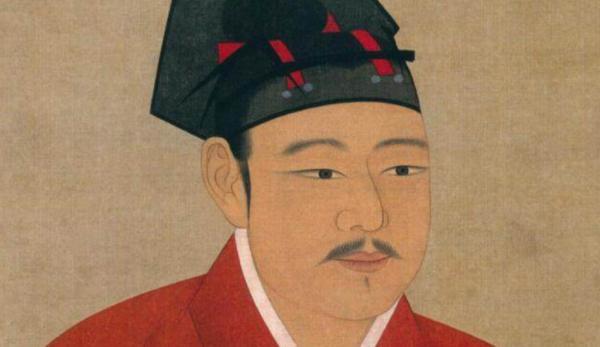 L'empereur Huizong de la dynastie Song : Maître dans les Arts