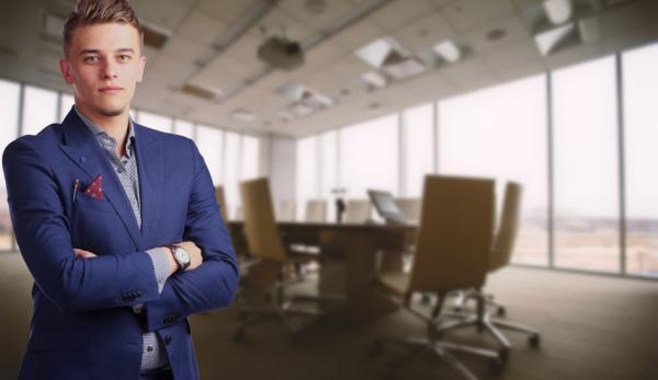 Le retour sur investissement du coaching de dirigeants