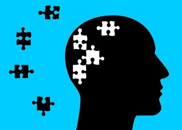 Quelles sont les causes d'une mémoire déficiente ?