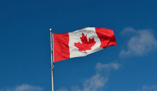 L'opinion publique canadienne se méfie désormais du régime chinois. (Image :Pixabay/CC0 1.0)